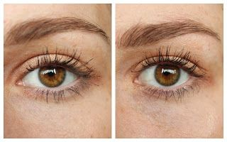 Anastasia Beverly Hills: Modern Renaissance Palette, Primavera, Eyes, Make Up, Eyeshadow, Lidschatten