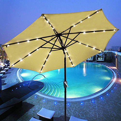 Patio Umbrella Hacks: 14 Best Old Fashioned & Antique Tools Images On Pinterest
