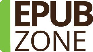 Epub Zone