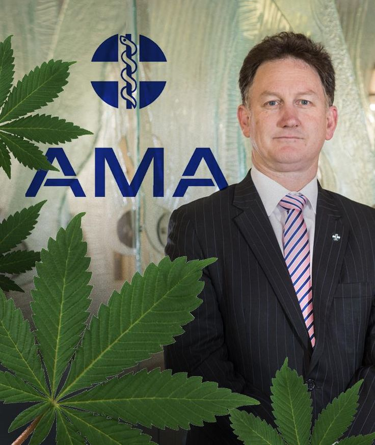#Opinion: Doctors' views gone to pot on medicinal cannabis - The West Australian: The West Australian Opinion: Doctors' views gone to pot…