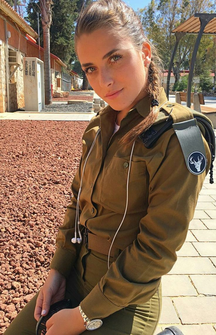 Pin By Aundre Dollete On Women At Arms  Military Girl -9782