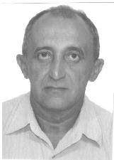 Vítima de parada cardíaca morre ex-vereador do município de Uruará, Edigar Rocha. Saiba mais lendo o meu blog http://papocaai.blogspot.com.br/2016/02/por-joabe-reis-ex-presidente-da-camara.html