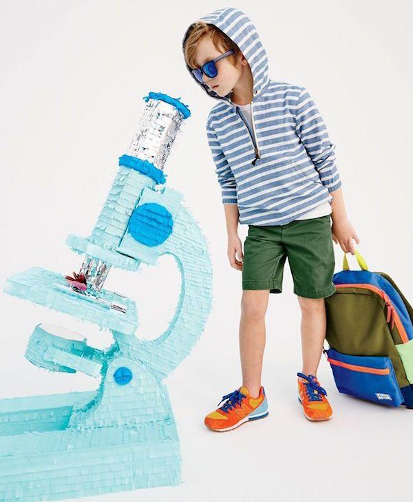 Moda infantil Archivos - Página 12 de 114 - Minimoda.es