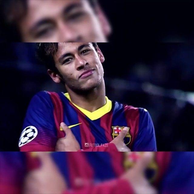 Neymar Jr   What A Player He Is At Such A Young Age!  Future Ballon'dor Winner   Follow For More   #FutbolFaze17  Partners  @dseditz @soccer_editz_hd @soccernig.10  #skills #barca #soccerpractice #soccer #soccerball #soccergame #soccerlife #soccerseason #soccerstadium #soccerstar #soccerskillz  #soccerskill #soccerskills  #futbolskillz #futbol #messi #neymarjunior #freekick #sanchez #football #robben  #neymarjr #soccergoals #tagsforlikes #tags4likes
