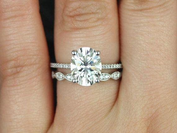 032cd87fa4fab thin wedding rings. thin gold ring thin wedding band gold stacking ...