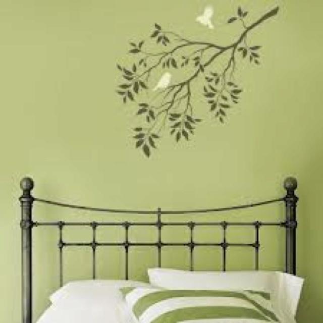 18 best Madi Wall Art Ideas images on Pinterest | Murals, Bedrooms ...