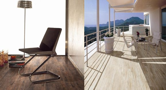 #Timber Look #Porcelain #Tiles - #TFO carries all the latest products from around the world including a huge range of timber look porcelain tiles
