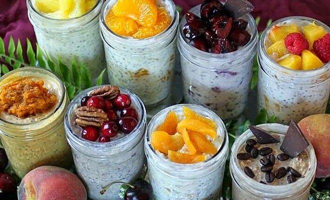 Voňavé a zdravé veci. Rady, návody, tipy. Bylinky, koreniny a čaje, vône, aromaterapia, rady do domácnosti, prírodná liečba a kozmetika.