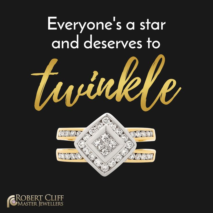 Wear your #jewellery every day, you deserve to #sparkle and #shine! --- #mondaymotivation #jewelleryquote #blingbling #jewellerydesign #jewellerydesigner #bling #jewelleryquotes #style #jewelleryaddict #jewels #design #contemporaryjewellery #customjewellery #bespokejewellery #customring #customrings #artjewellery #finejewellery #goldsmith #highjewellery #fashion #beauty #fashionaccessories #fashionquotes #beautyquotes #fashiondaily #fashioninspiration
