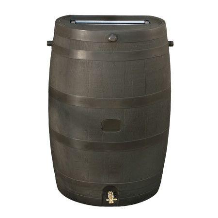 Found it at Wayfair - Flatback 50 Gallon Rain Barrel http://www.wayfair.com/daily-sales/p/Seasonal-Outdoor-Storage-from-%2439.99-Flatback-50-Gallon-Rain-Barrel~RWS1000~E23109.html?refid=SBP.rBAZEVW_a6gVGlbgh5K1AsYrlFbq-kT9n61-PYiuGkg
