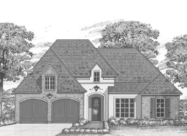 72 best house designs images on pinterest acadian house plans