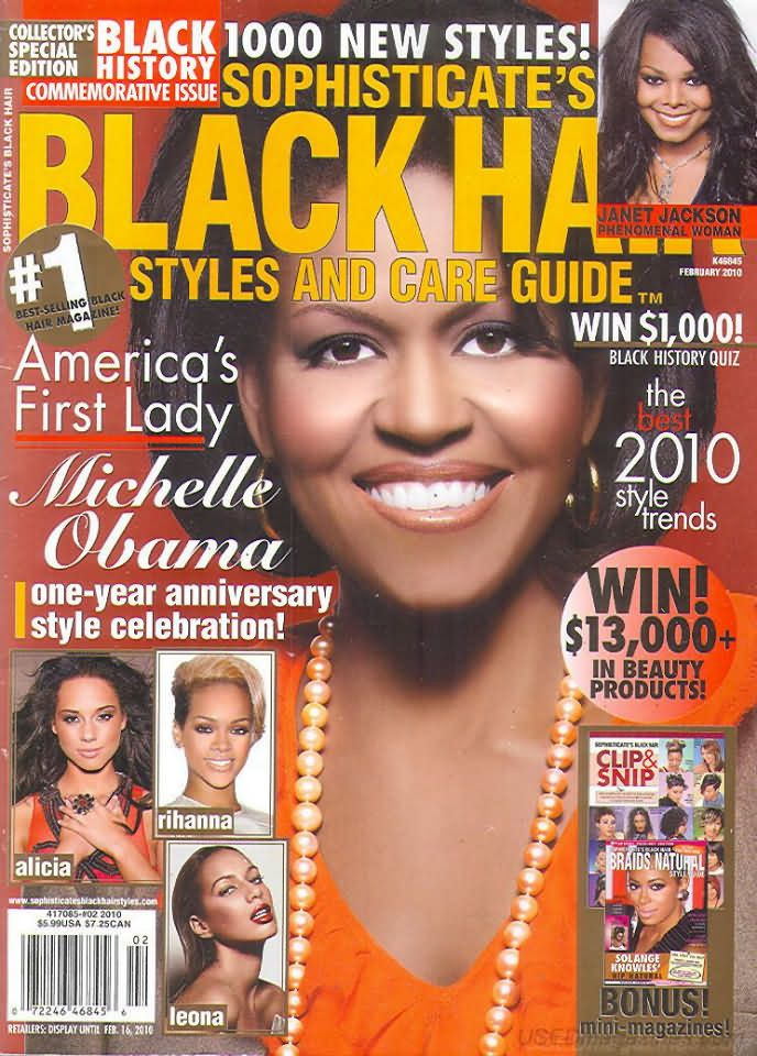Backissues Cgi 688 960 Pixels Black Hair Magazine Hair Magazine African American Hair Care