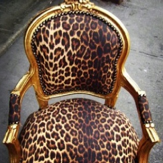 1000 Images About Chairs On Pinterest