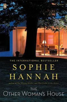 The Other Woman's House: A Zailer and Waterhouse Mystery (A Zailer & Waterhouse Mystery) - Kindle edition by Sophie Hannah. Mystery, Thriller & Suspense Kindle eBooks @ Amazon.com.