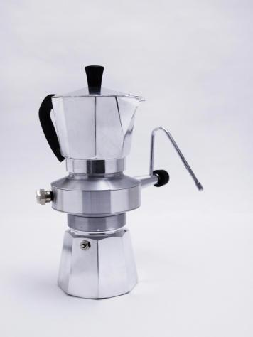 25 Best Ideas About Coffee Machine Design On Pinterest