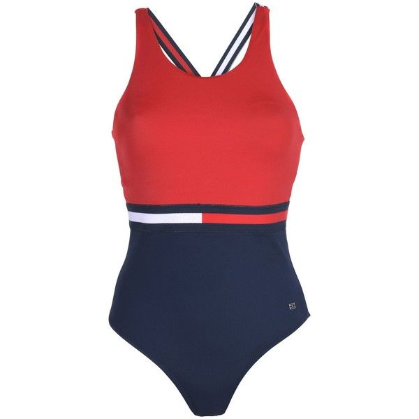 17 best ideas about tommy hilfiger swimsuit on pinterest bikini swimwear tommy hilfiger style