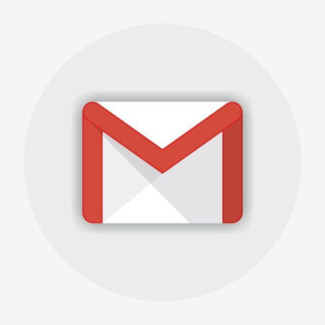 Gmail Logo Png Facebook Logo Png Horse Logo Design Instagram Logo