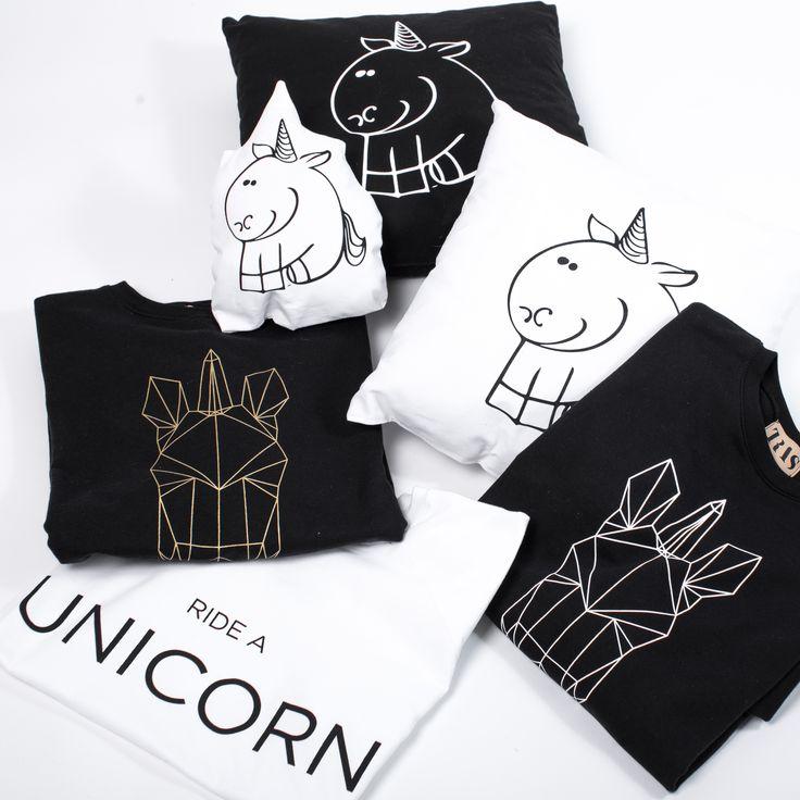 unicorns  www.tras.hu #trasdesign #unicorn