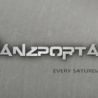 Tranzportations Part 130 - Special Guest Mix From Stereotype tonight at 6pm GMT/7pm CET on lazerfm.com https://www.facebook.com/events/255175991617283/?ti=as&utm_campaign=crowdfire&utm_content=crowdfire&utm_medium=social&utm_source=pinterest