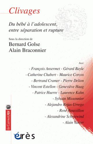 [BUL - salle de lettres - 153.2 CLI]  http://cataloguescd.univ-poitiers.fr/masc/Integration/EXPLOITATION/statique/recherchesimple.asp?id=196830338