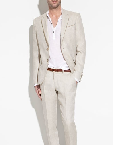 8f26e0fcd81 this might be the flyest suit of all time. has a very brad pit à la ocean s  eleven ryan gosling in crazy stupid love vibe.