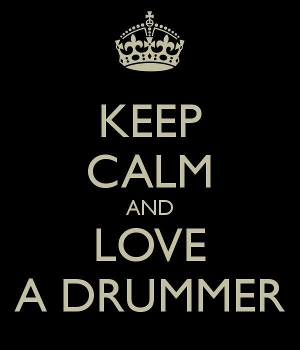 drummer quotes - Google Search                                                                                                                                                                                 More