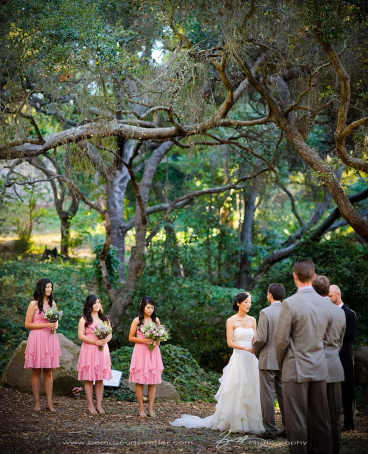 Santa Barbara Manning Park Area A2 Bridal Cool Honeymoon Or Vacation Places Pinterest Parks And