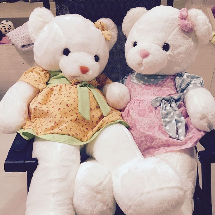 """36.90$  Watch now - http://ai0h7.worlditems.win/all/product.php?id=32714567972 - """" 39""""""""100CM Giant Teddy Bear Plush Toys Stuffed Kawaii BigTeddy Bear Soft Doll Gifts for Kids Girlfriend Christmas Gift For Girl """""""