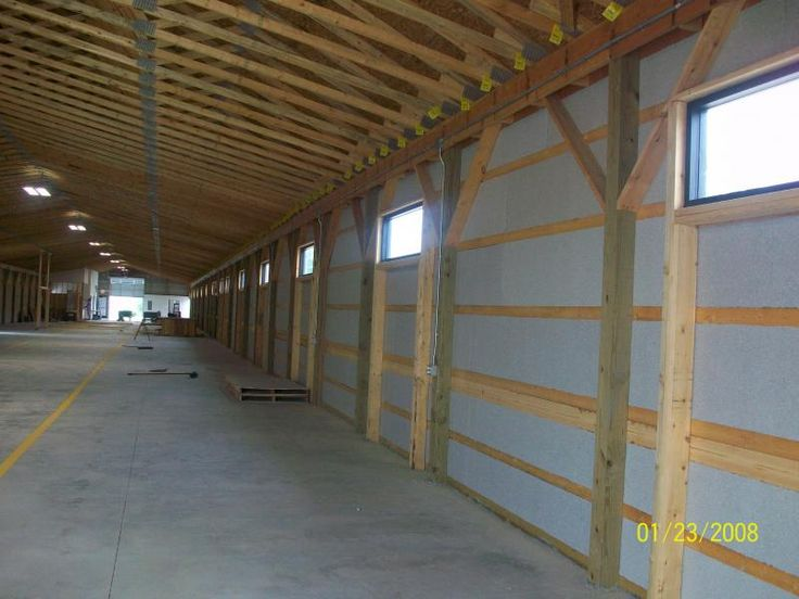 25 best ideas about pole barn insulation on pinterest for Pole home designs nsw