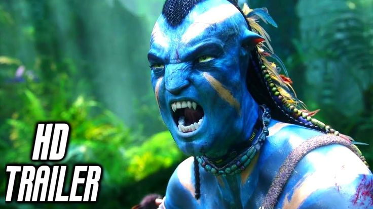 Avatar : Travel To Pandora - Official Trailer | Disneys Animal Kingdom HD Trailer | Boomedia