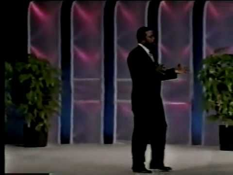 Les Brown - It's Possible