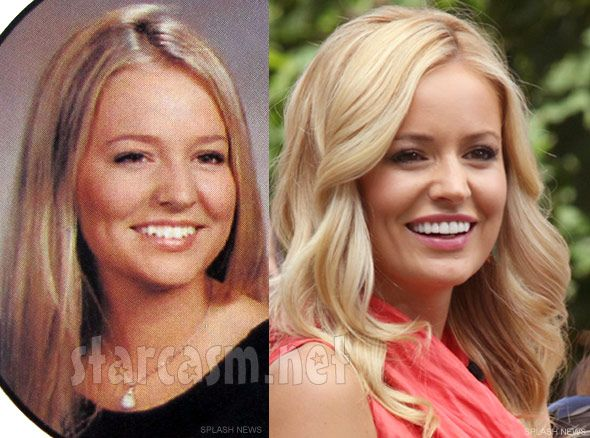 40 Best Images About Emily Maynard The Bachelorette On