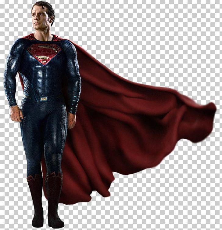 Superman Png Superman Superman Superman Art Superhero