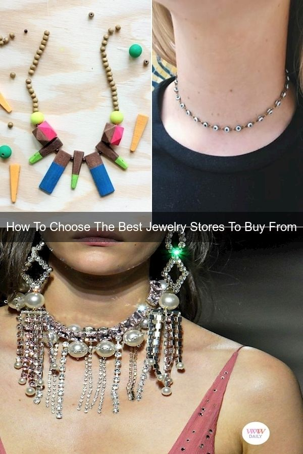 11+ Places that buy costume jewelry information