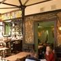 Restaurant Le Perroquet - Bruxelles ( Ville )