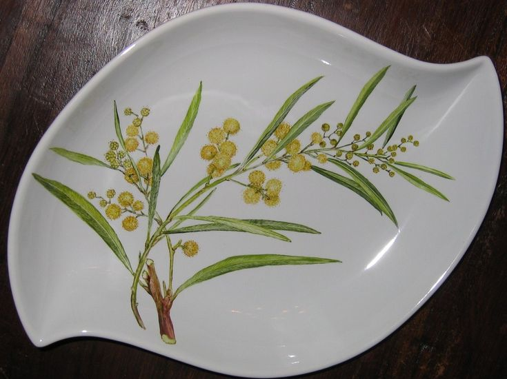 """service """"mimosas"""" selon la méthode traditionnelle"""