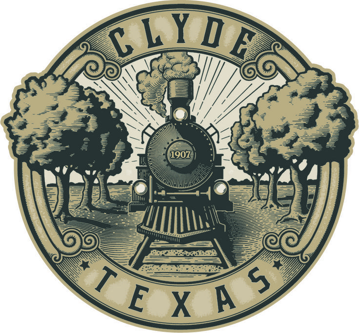 1000 images about texas the seals and logos on pinterest logos hereford and republican. Black Bedroom Furniture Sets. Home Design Ideas