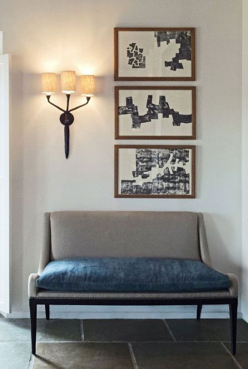 532 best Furniture Upholstery images on Pinterest Chairs