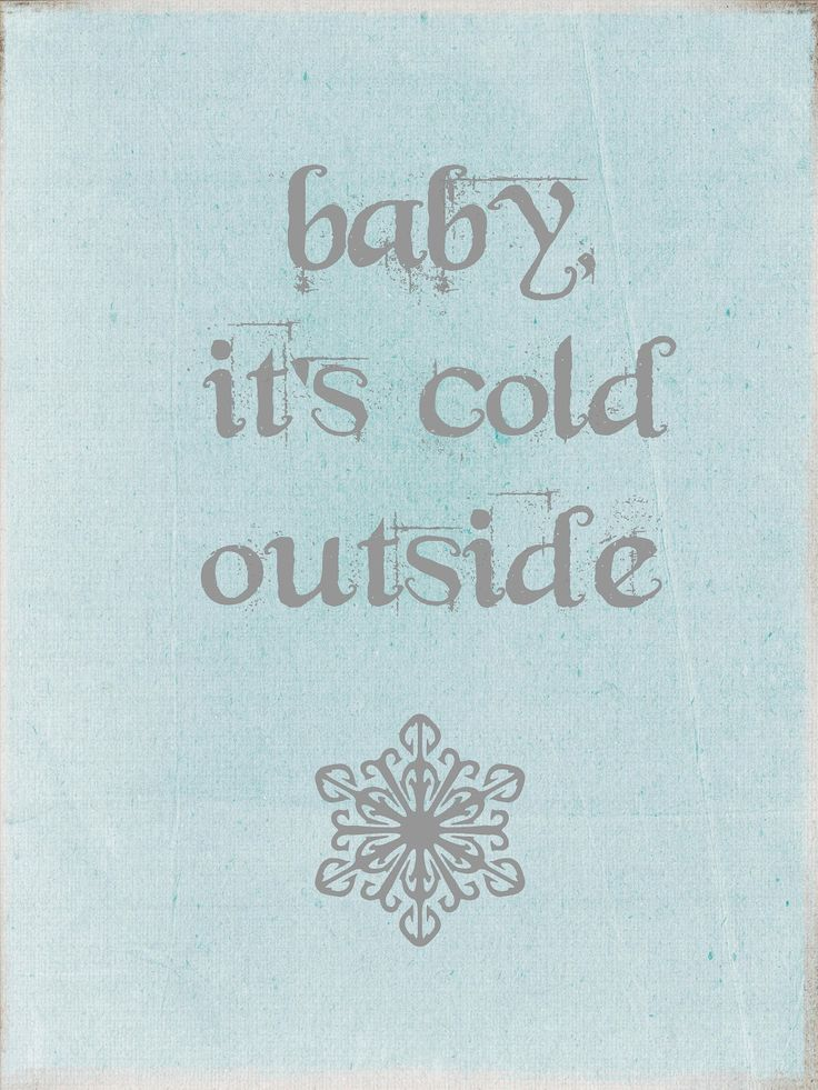 { D's ThInGs }: Christmas Printable - FREE .paint canvas tan. use cricut to make words and snowflake.stick onto canvas.paint blue,white,antique with tan(drybrush) pull off letters . BAM ! beautiful :)