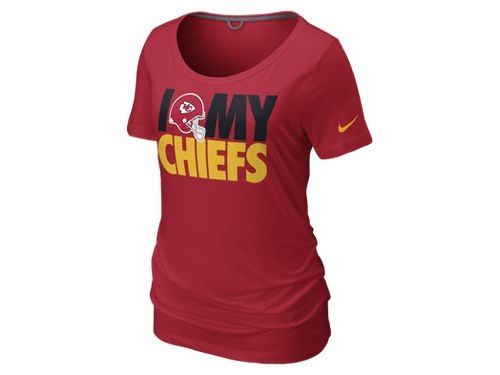 heart the chiefs!