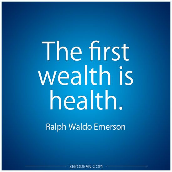 essay on health is wealth with quotations Article on health is wealth in 120 words essays, sota p6 creative writing, help narrative essay.
