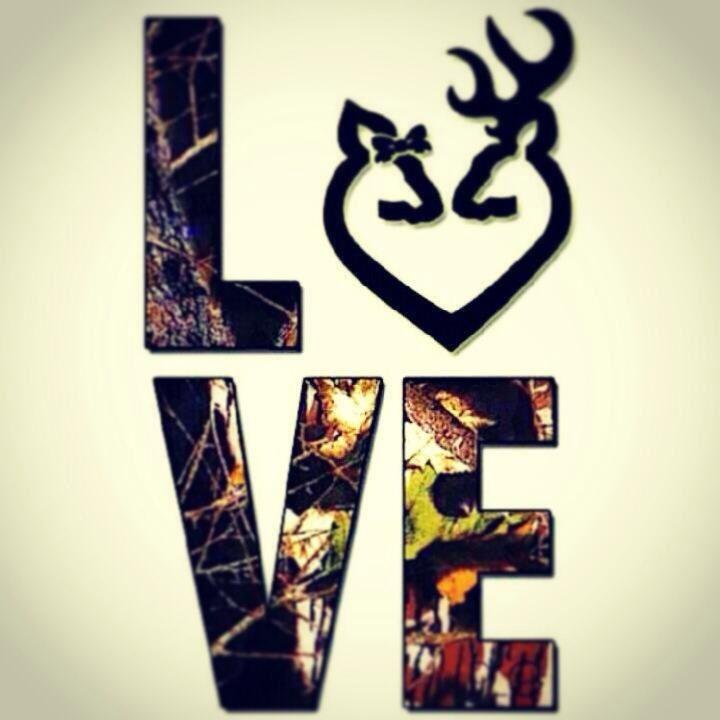 11 Best Browning Symbol Images On Pinterest Browning Symbol