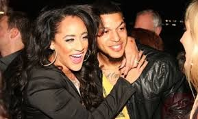 Image result for natalie nunn bad girls club