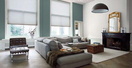 Woonkamer Casa Lola : Best woonkamer kleuren images living room