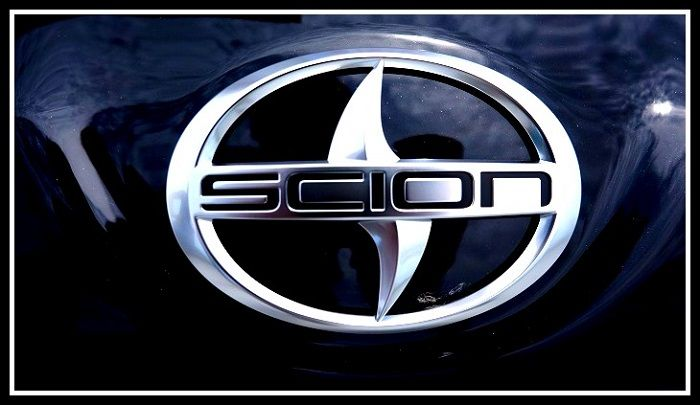 Buy a new Scion for your new driver this fall! We have the scoop on the best ways to go about purchasing a new Scion car!