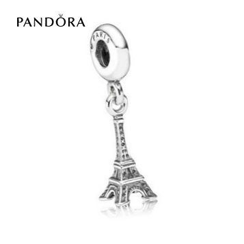 PANDORA EIFFEL TOWER CHARM http://www.charmspandorasoldes.com/bijoux-pandora-pas-cher-pandora-eiffel-tower-charm
