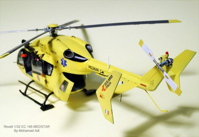 images of rc helicopter with 342132902915118787 on Drone moreover Cessna310 further 342132902915118787 additionally Wholesale toys moreover Watch.