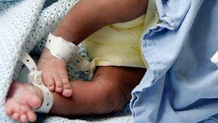 Concern over shortage of BCG vaccine