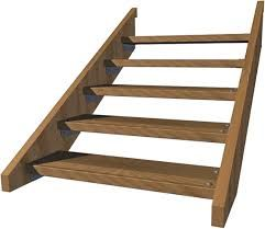 Image Result For Stairs. Prefab StairsWood ...