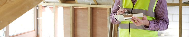 You can know more about the services on their site of:  http://www.aboveboardbuildinginspections.com/